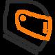 icona-sicurezza